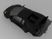 modelano un lamborghyni, modelando un carro por segunda vez -r_35.jpg