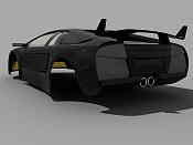 modelano un lamborghyni, modelando un carro por segunda vez -r_36.jpg