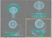 1ª actividad de modelado: Modelar un exprimidor -exprimidor-wire.jpg