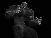 hulk    de 2d a 3d-hulk-vista-05.jpg