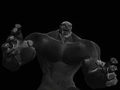 hulk    de 2d a 3d-hulk-vista-06.jpg