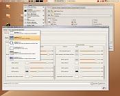 Linux Ubuntu 6 10 Edgy Eft-beryl1.jpg