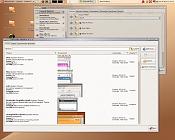 Linux Ubuntu 6 10 Edgy Eft-beryl2.jpg