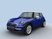 Mini Cooper-mini_cooper3.jpg