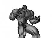 hulk    de 2d a 3d-hulk-maya.jpg