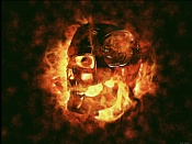 Bola de fuego -fireball.jpg