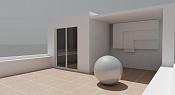 Laboratorio Mental Ray 3.5-exterior003.jpg