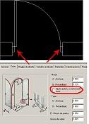 Trucos y tips sobre architectural desktop-1.jpg