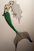 Sirena  inacabado -sirena-inacabada-copia.jpg