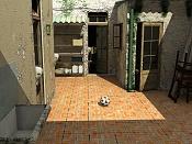 GreyDream-greydream3.jpg