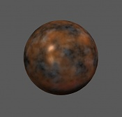 como acoplo capas de mapas procedurales     -bola06-re01.jpg