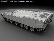 Medio tanque Koreano-k-1-infograph.jpg