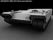 Medio tanque Koreano-k-1-infograph-2.jpg