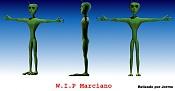 W I P Marciano-foro.jpg