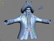 :Davy Jones:    -YeraY--dj6.jpg