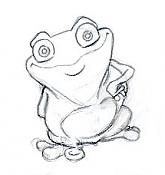 Cartoon-27-10_4.png