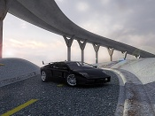 modelano un lamborghyni, modelando un carro por segunda vez -r_41.jpg