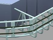 Medio tanque Koreano-wip-el-cable.jpg