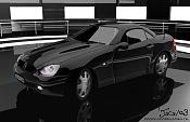 Wip Mercedes2-mernegro.jpg