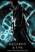 Hellboy-hellboy.jpg