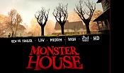 Monster House -monster.jpg