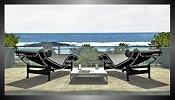 terraza al mar-untitled-copy.jpg