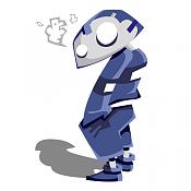 Cartoon-robot-incongruence-final.png