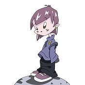 Cartoon-school-girl-world.png
