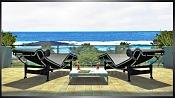terraza al mar-untitled-copy02.jpg