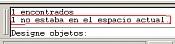 capas en aDT-linea-de-comandos-4.jpg