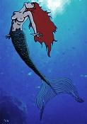 Sirena  inacabado -sirena-pekena.jpg