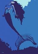 Sirena  inacabado -sirena-pekena3.jpg