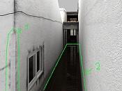 Flooded Corridor-flooded-corridor.jpg