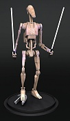 Battle Droid-render_1.jpg