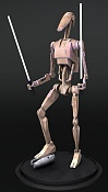 Battle Droid-render_3.jpg