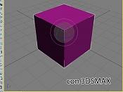Problema con los ejes X Y Z-problemas-con-los-ejes-01.jpg