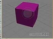 Problema con los ejes X Y Z-problemas-con-los-ejes-02.jpg