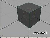 Problema con los ejes X Y Z-problemas-con-los-ejes-03.jpg