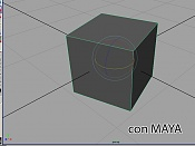 Problema con los ejes X Y Z-problemas-con-los-ejes-04.jpg