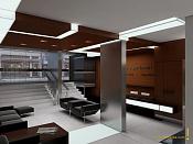 Interiores acceso hotel-libertad_pb_3.jpg