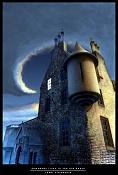 Una de miedo   -castell_130.jpg