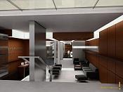Interiores acceso hotel-libertad_pb_1.jpg