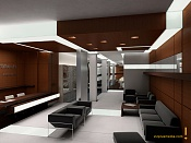 Interiores acceso hotel-libertad_pb_2.jpg