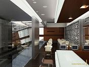 Interiores acceso hotel-libertad_pb_4.jpg