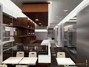 Interiores acceso hotel-libertad_pb_5.jpg