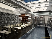 Interiores acceso hotel-libertad_pb_6.jpg