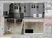 Unwrap-ghostpainter2.jpg