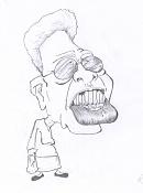 Cartoon-imagen2.jpg