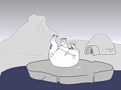 Cartoon-oso-polar-v00.png