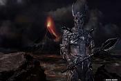 Sauron-1f.jpg
